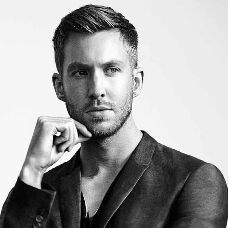 2017 Billboard Masters - Feels - Tribute to Calvin Harris, Pharrell Williams, Katy Perry and Big Sean фото