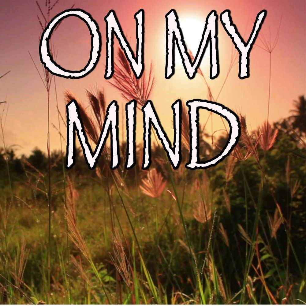 2017 Billboard Masters - On My Mind - Tribute to Disciples фото
