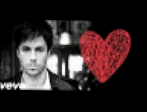 Видеоклип на песню Breathe (single 2017) - Enrique Iglesias - Breathe  Lyric Video  ( New Song 2018 )