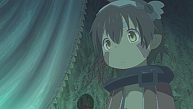 Видеоклип на песню Ku isha une (Made in Albania) (rappro.net) - [Mangatv.net]Made in Abyss - 13 Fin vostfr FHD