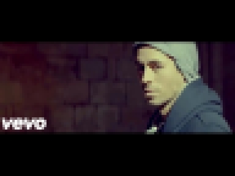 Видеоклип на песню Alive (Single 2017) - Enrique Iglesias - Alive (Official Video) New Song 2017
