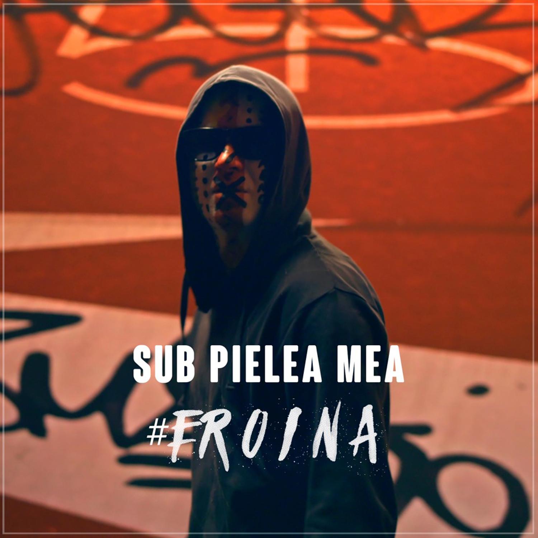KONTY MEA CULPA MP3 TÉLÉCHARGER DJ
