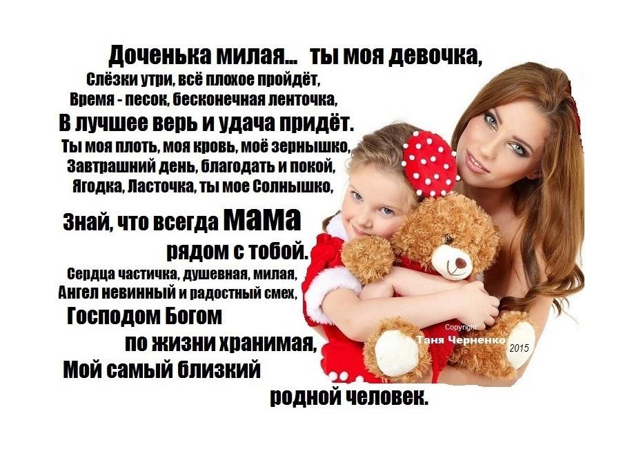 Картинки с надписями про дочку, мордочки картинки