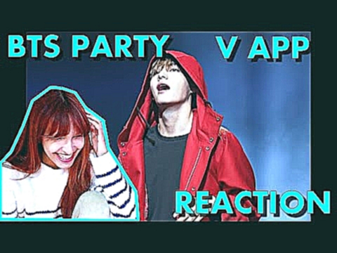 Видеоклип на песню suga j-hope - [HJ VAI TER BTS DE NOVO SIM!] REACTION - BTS PARTY! V - KILLER/JIKOOK NAMJIN DANCE/ SUGA J-HOPE
