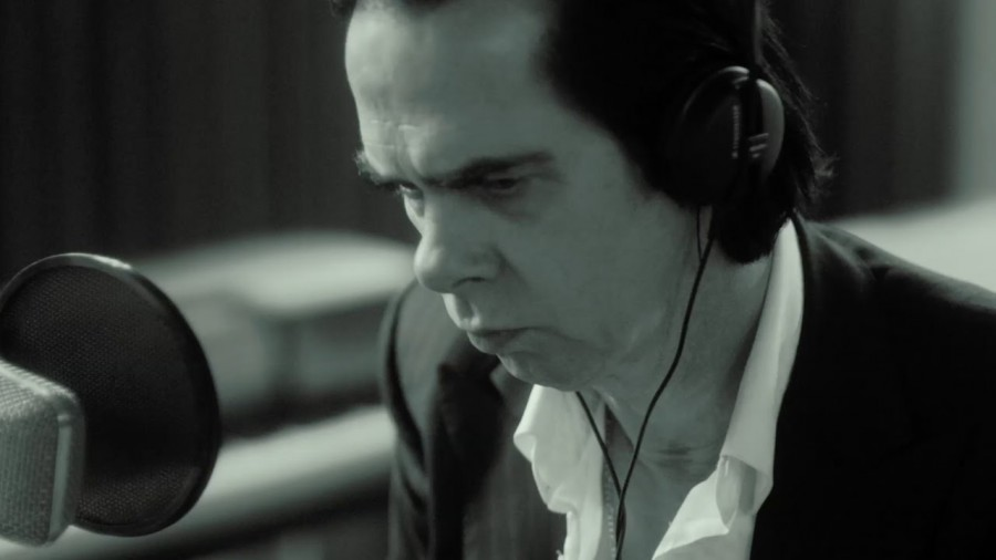Nick Cave & The Bad Seeds - I Need You фото