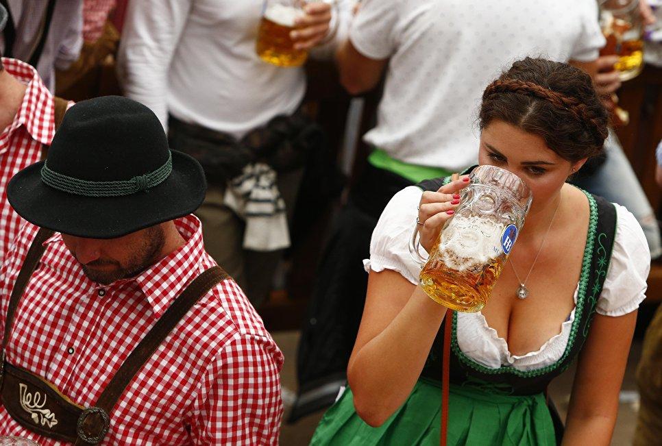 Германия смешные картинки
