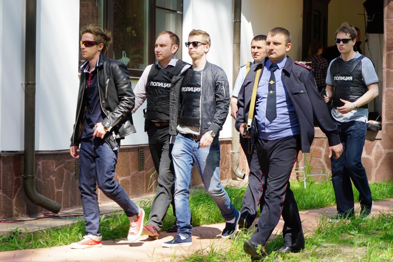 Полицейский с рублевки картинки, детей открытки поздравления
